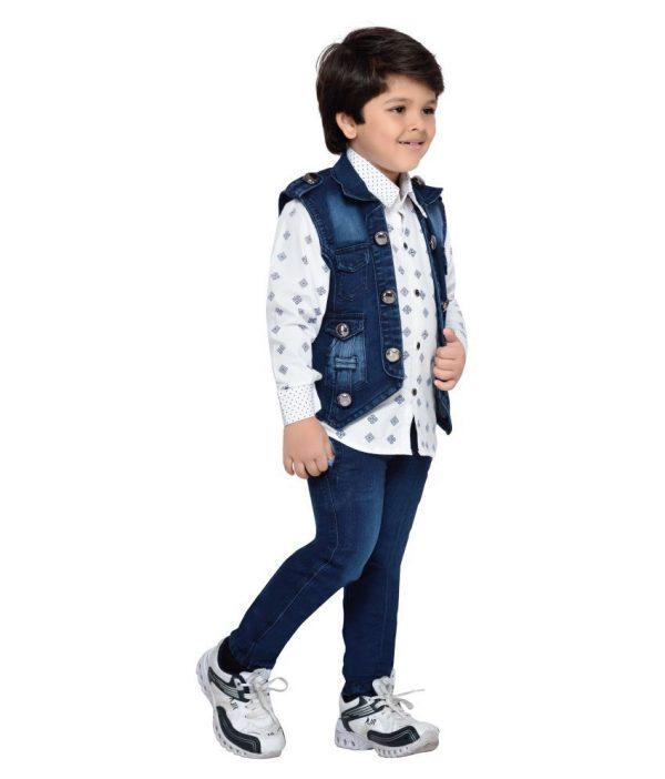 AJ-Dezines-Multicolour-Cotton-Shirt-SDL637803641-2-80054