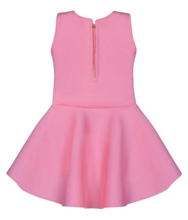 Benkils-Cute-Fashion-Baby-Girl-SDL371800529-2-31fca