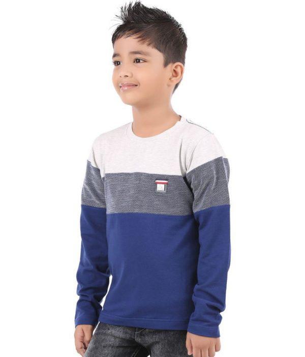 BodyGlove-Boy-Kids-Casual-Round-SDL383088385-2-c8f94