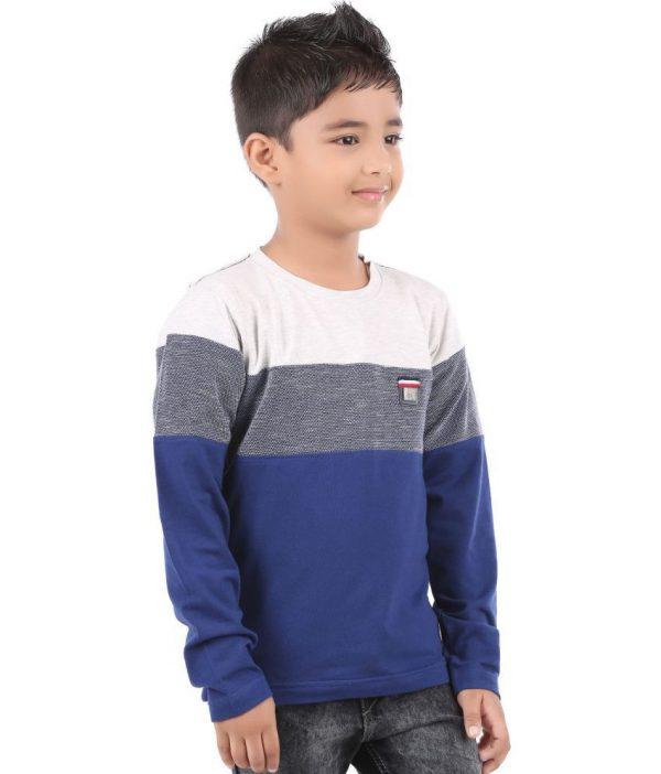 BodyGlove-Boy-Kids-Casual-Round-SDL383088385-3-7570d