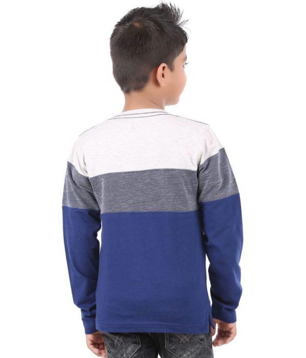 BodyGlove-Boy-Kids-Casual-Round-SDL383088385-4-561a2