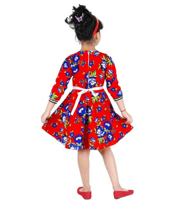 Cotton-frock-for-girls-SDL043519208-3-6e12f