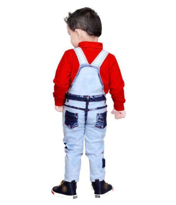 Kooka-Kids-Boys-Suit-With-SDL022601851-2-772c7