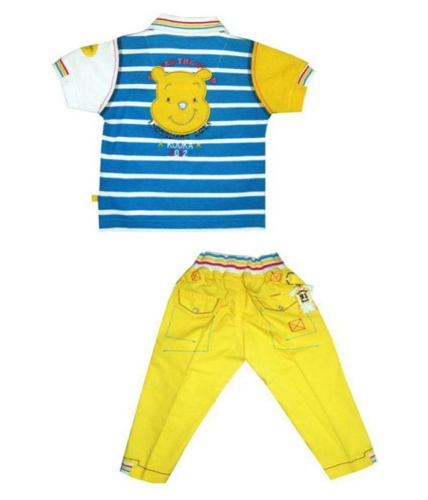 Kooka-Kids-Boys-Suit-With-SDL086149296-2-5a1ce