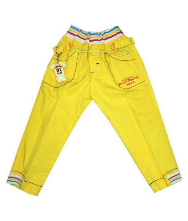 Kooka-Kids-Boys-Suit-With-SDL086149296-3-7859f